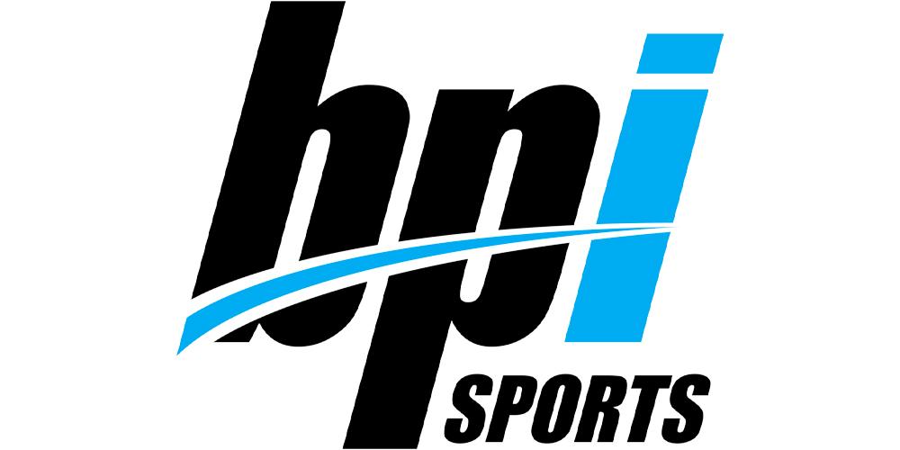 BPI Sports®