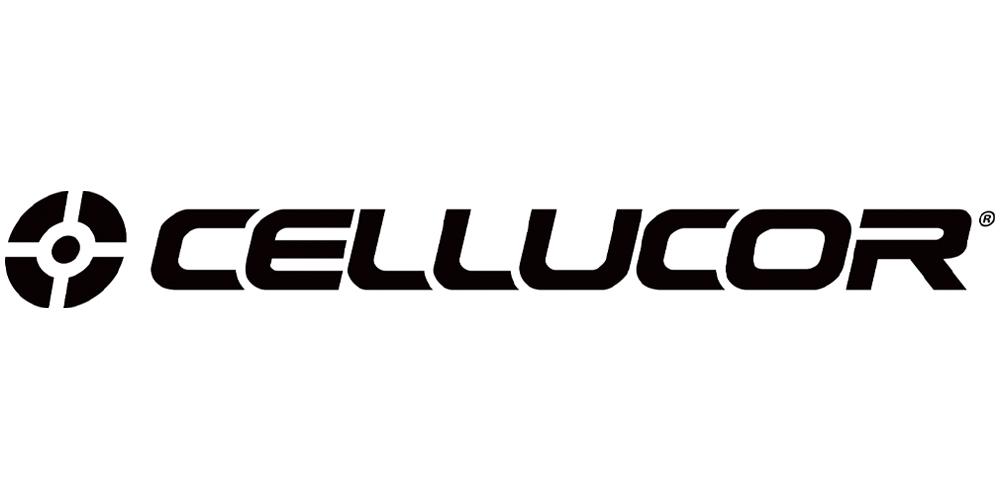 Cellucor®