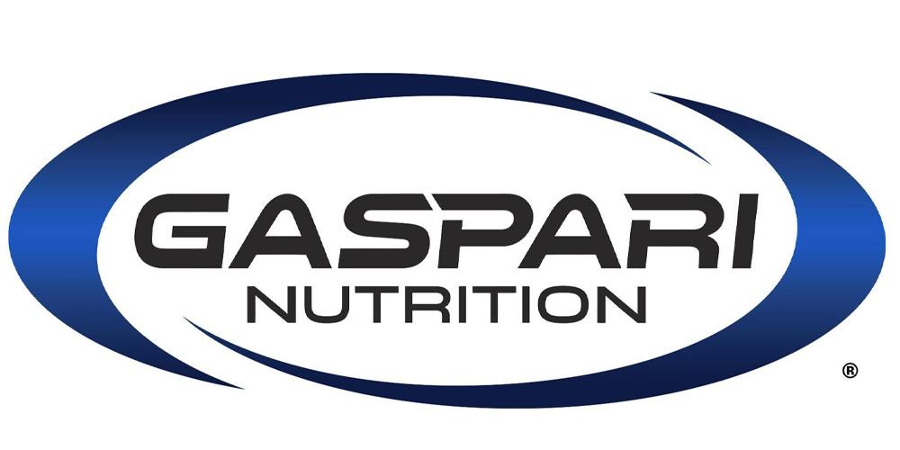 Gaspari Nutrition®