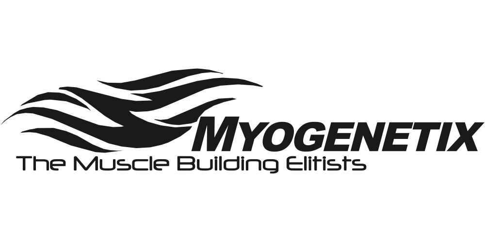 Myogenetix®