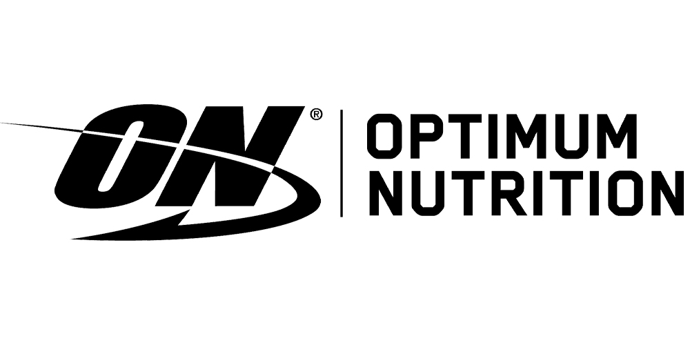 Optimum Nutrition®