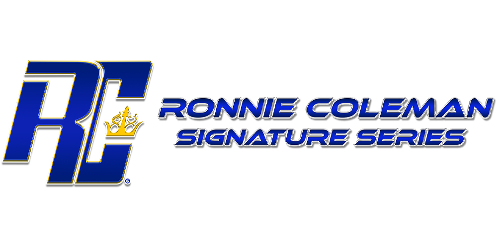 Ronnie Coleman Signature Series®