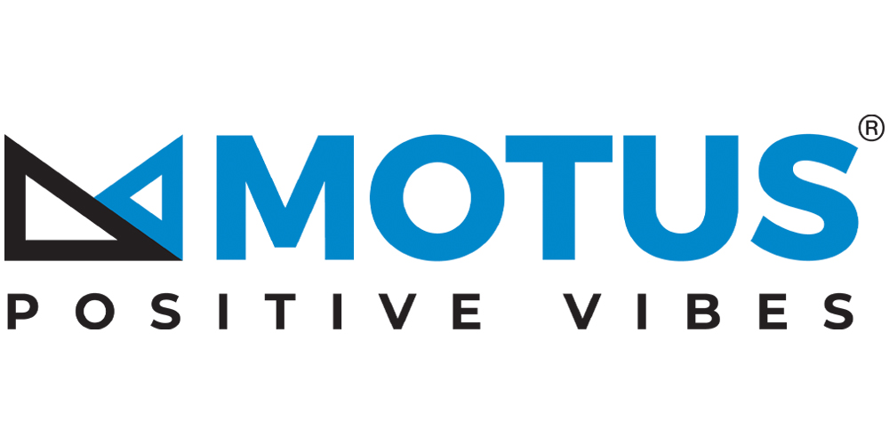 MOTUS®