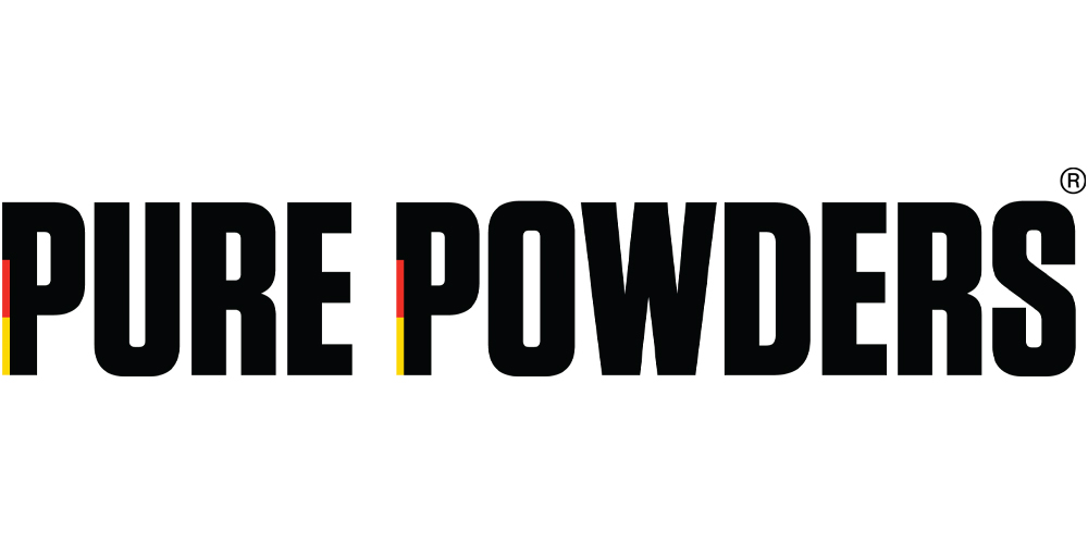 Pure Powders®