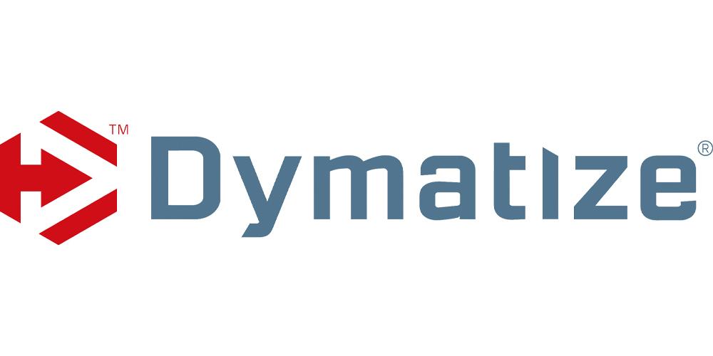 Dymatize®