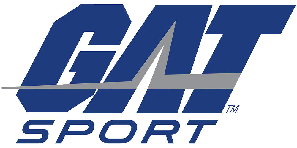 GAT Sport®