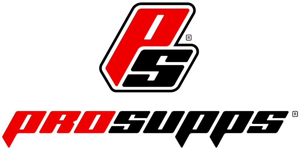 Pro Supps®